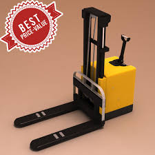 3D Model Hand Pallet Truck 02 | CGTrader Ac Series Hand Pallet Truck New Lead Eeering Pteltd Singapore Eoslift Stainless Steel Manual Forklift 3d Illustration Stock Photo Blue Fork Hand Pallet Truck Isolated On White Background 540x900mm Forks Trucks And Pump Bt Lwe160 Material Handling Tvh Justic Cporation Jual Harga Termurah Di Lapak Material Handling Dws Silverline Standard Bramley Mulfunction Handling Transport M 25 13 Trucks From Hyster To Meet Your Variable Demand St Lifterhydraulichand 15 Ton