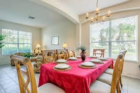 7B Orlando Vacation Rental Home In Emerald Island Kissimmee FL Close To Disney