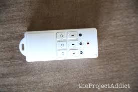 fixtures light glamorous plug in hanging light fixtures home