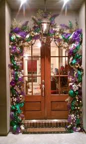 Mardi Gras Classroom Door Decoration Ideas by 238 Best Mardi Gras Images On Pinterest Mardi Gras Party Mardi