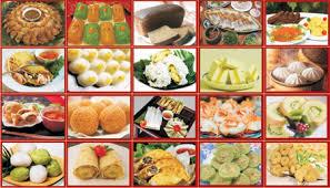 cuisine vietnamienne l de la cuisine vietnamienne guide francophone au