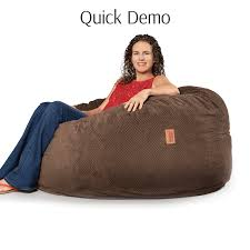 Full Chair - Corduroy The Best Bean Bag Chair You Can Buy Business Insider Top 10 Best Bean Bag Chairs Of 2018 Review Fniture Reviews Bags Ipdent Australias No 1 For Quality King Kahuna Beanbags How Do I Select The Size A Much Beans Are Cool Glamorous Coolest Bags Chill Sacks And Beanbag Fniture Chillsacks Sofa Saxx Giant Lounger Microsuede Jaxx Shop For Comfy In Canada Believe It Or Not Surprisingly Stylish Leatherwood Design Co Happy New Year Sofas Large Youll Love 2019