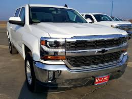 100 Select Truck New 2018 Chevrolet Silverado 1500 From Your Kerman CA Dealership H