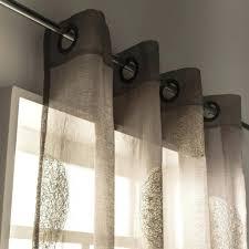 rideaux cuisine leroy merlin design d intérieur rideaux pour velux top simple voilage