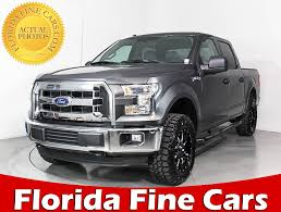 Used 2016 FORD F 150 Xlt 4x4 Truck For Sale In MIAMI, FL | 95315 ... Vehicles Pongiacom 1978 Ford F150 Classics For Sale On Autotrader Used 4x4 Trucks For July 2017 1994 F250 4x4 Truck Classic Sale 2011 Dodge Ram 2500 Crew Cab Pickup Truck Sn 3d7tt2ct1bg571832 Www Craigslist By Owner In Chevy Crew Cab 44 Vintage Pickup Searcy Ar Cars Hoover Al 35216 Hoover Southtown Air Force Ramp Very Solid 1989 Nissan 200sx Hardbody Smiths Station Alabama Explore Hashtag Instagram Photos Videos Download Insta