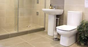 five mistakes to avoid when choosing bathroom tiles