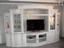 barock ebay wohnzimmerschränke haus wohnen