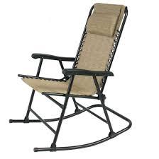 Ebay Rocking Chair Nursery by Rocking Deck Chair Design Home U0026 Interior Design
