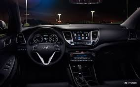 2018 Hyundai Tucson Leasing In Fredericksburg, VA - Pohanka Hyundai ... Rush Truck Center Okc Parts Best 2018 6 Unusual New Features In The 2016 Hyundai Tucson Larry H Miller Dodge Ram 4220 E 22nd St Az 85711 Hinoconnect Plumdustys Page 19781120 Cvention Arena Ppares Offroad For 2015 Sema Show Photo Gallery Trucking Com Image Kusaboshicom Photos Life 41965 Retro Tucsoncom Second Offroready Gears Up Tech Skills Rodeo Winners Earn Cash And Prizes