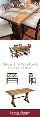 Raymour And Flanigan Kitchen Dinette Sets by 47 Best Dining Rooms Worth Repinning Images On Pinterest