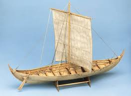 viking model boat plans roters boats pinterest model boat