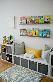 spielzeug aufbewahrung für wohnzimmer für kinder