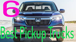 6 Best Pickup Trucks To Buy Now - Save Money On These Slower ... 6 Best Pickup Trucks To Buy Now Save Money On These Slower Kbb Names Ford F150 Best Truck Buy For Second Consecutive Year Truck Of 2018 Kelley Blue Book The 27liter Ecoboost Is Engine Durable Beiben Ng80 Heavy Duty 6x4 Dumper For Sale Pickup Trucks In Carbuyer Reviews Consumer Reports Time Commercial And Work Vehicles At Preston Want Exgiants De Justin Tucks Unique Trickedout Officially Own A A Really Old One More 2015 2016 F 150 Diesel Light