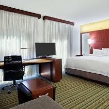 Furniture Stores In Pensacola Fl Rooms To Go Pensacola Fl