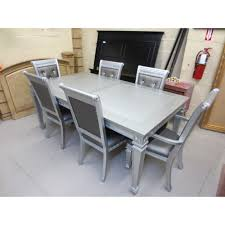 Value City Furniture Kitchen Table Chairs by Furniture Used Furniture Grand Rapids Michigan Furniture City