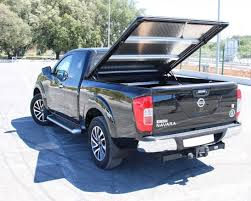 100 Tent For Back Of Truck Diamondback Se Covers Tonneau Cover Dealers Roof Top