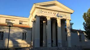 cabinet occitan st gaudens un suspect s échappe du tribunal de gaudens 3