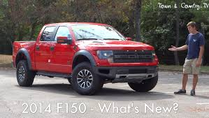 2014 Ford F150 - What's New? Tremor Package, Raptor Updates, And ... 2016 Ford F350 Super Duty Overview Cargurus Butler Vehicles For Sale In Ashland Or 97520 Luther Family Fargo Nd 58104 F150 Lineup Features Highest Epaestimated Fuel Economy Ratings We Can Use Gps To Track Your Car Movements A 2015 Project Truck Built For Action Sports Off Road What Are The Colors Offered On 2017 Tricounty Mabank Tx 75147 Teases New Offroad And Electric Suvs Hybrid Pickup Truck Griffeth Lincoln Caribou Me 04736 35l V6 Ecoboost 10speed First Drive Review 2014 Whats New Tremor Package Raptor Updates
