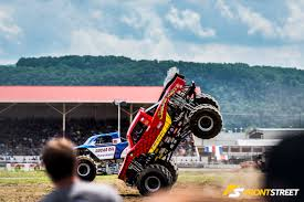 Jump For Joy: The Bloomsburg 4-Wheel Jamboree – Front Street Media Motorama 2017 Photos And News From The Pennsylvania Farm Show Monster Truck At Complex Harrisburg 2016 Motorama Hashtag On Twitter Maple Grove Raceway Whats Happening February 16 17 18 Ship Saves Pa S Tough Youtube Jam Schuylkillus Jr Seasock Is A Of Trucks In Chambersburg Pa Movie Tickets Theaters Jump For Joy The Bloomsburg 4wheel Jamboree Front Street Media Keystone Truck Tractor Pull To Come Youtube Harrisburgpa Compilation
