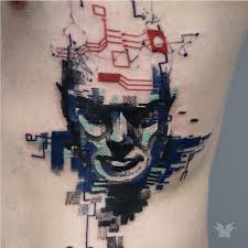 Artsy Tattoos O Perfect Tattoo Artists