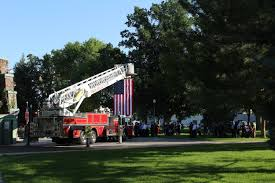 9/11 Remembered In Ceremony At City Park 511 Best Idahome Images On Pinterest Boise Idaho Idaho And The Truck Wash Decatur Al T R A N S P O E W Fish Game Nabs Two Continual Poachers Xtreme 2017 Annual Report Rush Center Sealy Dodge Trucks New Used Cars For Sale Ron Sayer Nissan Falls Id 2015 Intertional Prostar 5003611123 2018 Chevrolet Colorado For In Paper Cssroads Point Businses Property Photo Gallery