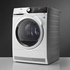 seche linge aeg lavatherm nouveaux lave linge et sèche linge aeg