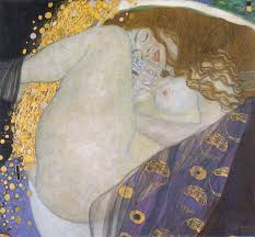 Klimt University Of Vienna Ceiling Paintings by From A Curator 3 Reasons To Love Klimt U2013 Canvas A Magazine By