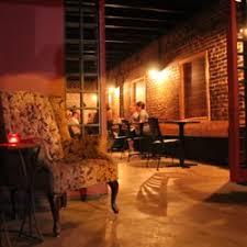 Floor And Decor Santa Ana Yelp by Eqeko Cocina Latina Closed 376 Photos U0026 317 Reviews Latin