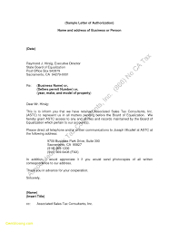 Example Change Of Address Letter Template Uk Of Copy Letter Format