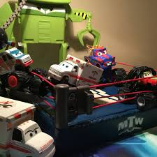 Rastacarian - Hash Tags - Deskgram Disney Pixar Cars Toon Tmentor Mater Monster Truck Maters Tall Wiki Fandom Powered By Wikia Jam Hot Wheels With Youtube Tales Wallpapers And Background Images Stmednet Wii Game Review Toons 2008 Bluray 1080p Dts Hd 71 X264grym Paul Conrad Wrestling Ring Playset From Iscreamer In Play Doh Rastacarian Hash Tags Deskgram Triple Threat Series Presented Amsoil Everything You 13 082011
