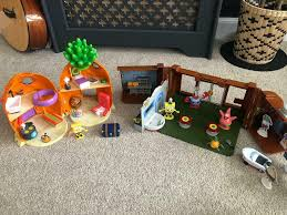 Spongebob House & Krusty Krab | In Kirkcaldy, Fife | Gumtree