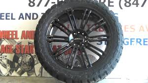20 Inch Wheel And Tire Packages With 2015 2018 F150 ROUSH Package ... Raptor Alpine Rocky Ridge Trucks 52018 F150 Wheels Tires 27 Truck And Packages 4x4 Lebdcom Cruiser 67 Wheel 195 Tire Boar Dropstars Custom Car Rims Autosport Plus Dick Cepek Tires And Wheels Chrome At Caridcom Toyota Tundra Rim Configurator For Suv Competion 225 Black Alinum Semi Buy 052017 F350 Dually Fuel 2885 530r28 Package Ff188x20028x825b