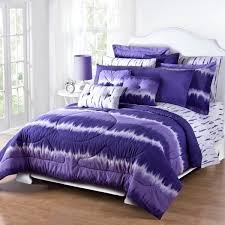 bedroom precious twin xl comforter dimensions dorm bedding sheets