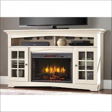 Cheap Living Room Sets Under 500 Canada by Low Priced Living Room Sets Home Design