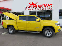 Bright Yellow Chevy Colorado Leer 700 Tonneau - TopperKING ... Truck Accessory Sales And Specials Denver Co Top 25 Bolton Accsories Airaid Air Filters Truckin Grande Prairie Ab Raven 78053228 F150zseeofilewhitetruckcapspringscolorado Colorado Springs Auto Repair Car Pros Muffler Masters Home Suburban Toppers Used In Toyota Dealer 2017 Chevrolet Bed Naperville Aurora Il Ranch Hand Protect Your Upgrades Jazz It Up Ten Of The Week Things I Want Trucks Cars