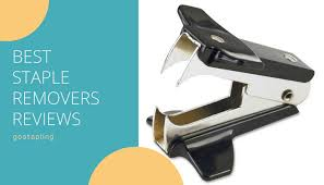 Long Floor Staple Remover by Staple Remover Reviews Fundamentals Comparison Table Best