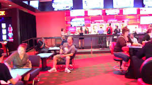 Tag Lounge And Bar At The Quad Las Vegas - YouTube 20 Sports Bars With Great Food In Las Vegas Top Bar In La Best Vodka A Banister The Intertional Is Located By The Main Lobby Tap At Mgm Grand Detroit Lagassescelebrity Chef Restaurasmontecarluo Hotels Macao Where To Watch Super Bowl Li Its Cocktail Hour To Go High Race Book Opening Caesars Palace Youtube With Casinoswhere Game And Gamble Sin Citytime Out Beer Park Budweiser Paris Michael Minas Pub 1842