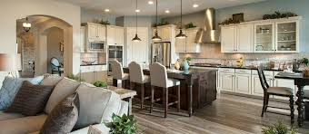 Modern Home Decor Kitchen Design Ideas 2015
