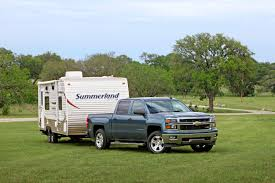 Silverado V6: Best-in-Class Capability, 24 Mpg Highway Towing Capacity Chart Vehicle Gmc Why Gm Lowering 2015 Silverado Sierra Tow Ratings Is Such A Big Deal Guide To Trailering Garys Garagemahal The Bullnose Bible Caravan And Camps Australia Wide Halfton Haulers Scribd Family Rv Usa Sales In Ontario Upland Pomona Jurupa Valley Cars With Unexpected Automobile Magazine Photo Gallery Law Discussing Limits Of Trailer Size Truck Adjusted By Tougher Testing Autoguidecom News Wheel Lifts Edinburg Trucks