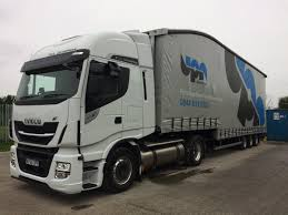 Williams Transport On Twitter: