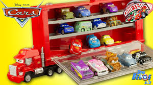 Disney Cars Mack Truck Camion Micro Drifters Flash McQueen Jouet Les ... Old Truck Pictures Classic Semi Trucks Photo Galleries Free Download Amazing Cars And Of The 2017 Snghai Auto Show 328 Bedding Tykables Pin By Les On Truckin Pinterest Rigs Big Rig Trucks Peterbilt Willis Trucking Solutions Group 1954 Ford F100 Pickup Favorite Lego Duplo 10552 Creative Combine Create Pmires Chenilles Adaptables Sur Les Voitures Gadgets Et Mack Truck Cars Disney From Movie Game Friend Gilliam Lowered 6772 C10s Gm 72