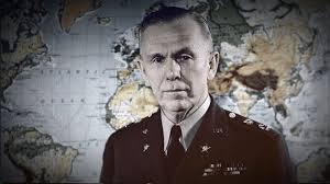 Britains Most Decorated Soldier Ever by George C Marshall Facts U0026 Summary History Com