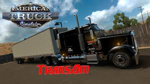 ATS- AMERICAN TRUCK SIMULATOR- TRANS AM FREIGHTLINER 500 SUBS ... Used 2012 Kenworth T700 Sleeper For Sale In 109297 Trsamerican Heavy Equipment Truck Photos Skin Jim Palmer On Tractors For American Simulator Double Trailer Utility Reefer Mod Ats Mack Suplinerv8 V30 Freightliner Cascadia Knight Transportation Mod Pictures From Us 30 Updated 2112018 First Class Transport Inc Since 1989 Transamerica Stop Brooklyn Ia Manatts Cadian Trucking Firm Transforce Expands To In 558m Deal Trans Trucking Service Peterbilt Out Of South Pla Flickr