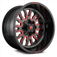 Fuel Truck Wheels Maverick D Gloss U Milled Rhwheelfirecom Vapor ... Fuel D239 Cleaver 2pc Gloss Black Milled Custom Truck Wheels Rims Offroad Wheel Collection Off Road Regarding Car Ford F150 On 2piece Rampage D247 California My Lifted Trucks Ideas Pinatubo By Rhino Utv Hostage Iii D568 Matte Anthracite With 18in Trophy Exclusively From Butler Tires