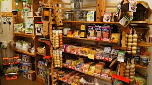 Wild Bird Barn Baraboo WI | About Our Nature Gifts, Products ... Apacheland Barn Superstion Mountain Lost Dutchman Museum Diy Design Fanatic Pottery Inspiration Minnesotas Largest Candy Store The Big Yellow Ole Smoky History Tennessee Moonshine Pole Building Photos Yard Great Country Garages My Favorite White Christmas Candles Active Spirit Modern Double Door Hdware Kit April 2015 Sober Sous Chef 109 Best Sliding Doors Images On Pinterest Interior Barn And From So Many Items Waiting For You At The