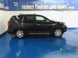 Family Trucks And Vans : Denver, CO 80210 Car Dealership, And Auto ... Denver Used Cars And Trucks In Co Family Chevy Dealer Near Me Autonation Chevrolet North Lease Deals Serving Highlands Ranch And Vans Colorado The Best Of 2018 Roman Marta Employee Ratings Dealratercom Camper Vans For Rent 11 Companies That Let You Try Van Life On 2009 Silverado 1500 Sale Unlimited Motors Llc New Sales Service Tires Plus Total Car Care Co Luxury Find Home Facebook Buying A Auto Recycling Towing