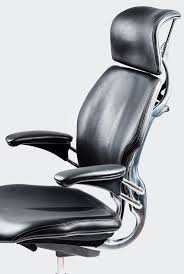 The 14 Best Office Chairs Of 2019   Cool Furniture   Best ... Chairs New Milan Direct The Roosevelt Big Tall Office Hot Item Sablanca Simple Installation Cheap Mesh Swivel Desk Mid Back Lumbar Support Chair Best Chairs For Pain 2019 Start Standing Interesting Walmart For Marvelous Desks And Archives Home Source Fniture And 500lbs Ergonomic Computer High Pu Executive With Headrest Static Dissipative Fabric Gaming Under 100 200 Budgetreport 4 Quality Herman Miller Alternatives That Are Also Person Heavy People Comfy Office