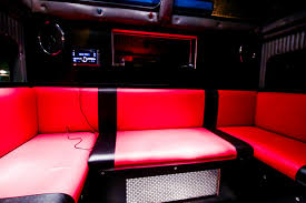 Toronto Limo Rental Our Fleet Fire Truck Short Or Long Term Rental 1995 Pierce Dash Pumper Station Bounce And Slide Combo Slides Orlando Scania Delivering Fire Rescue Trucks To Malaysia Group Extinguisher Vehicle Firefighter Chicago Truck Rentals Pizza Company Food Cleveland Oh Southside Place Park Fund 1960s Google Search 1201960s Axes Ales Party Tours Take Booze Cruise On Retrofitted Spartan Motors Wikipedia Inflatable Jumper Phoenix Arizona Hire A Fire Nj Events