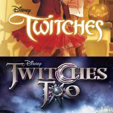Halloweentown Trailer Disney by My Top 5 Disney Halloween Disney Amino
