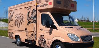 100 Food Truck Rental Rent Company